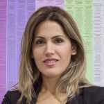 Luisa Allaraj