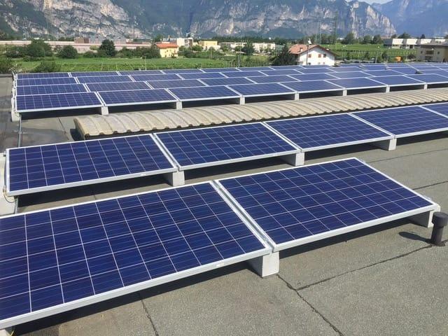 Solarcenter - Trento (TN)