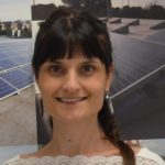 Lisa Calamai