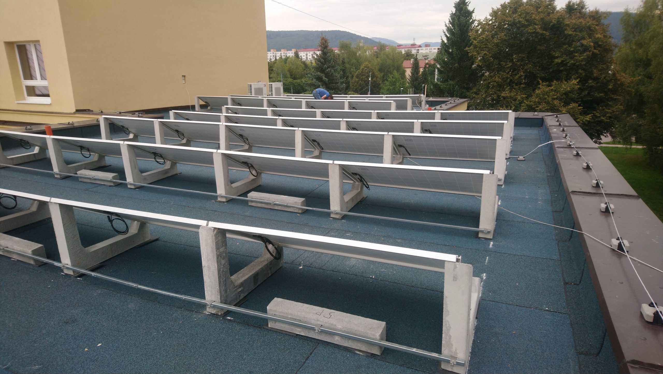 Power Service Int. s.r.o. - Bratislava - Slovakia