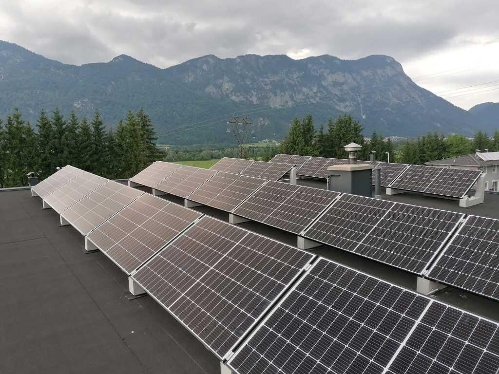Energieautonom GmbH  Tyrol, Austria