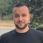 Petrit Karameta